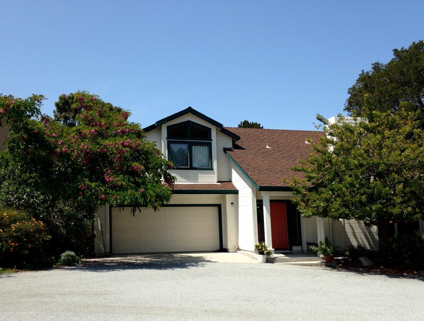 146 Seeno St, Monterey, CA
