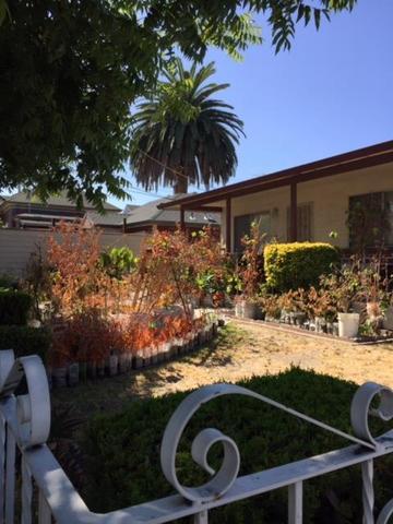 519 N 10th St, San Jose, CA 95112