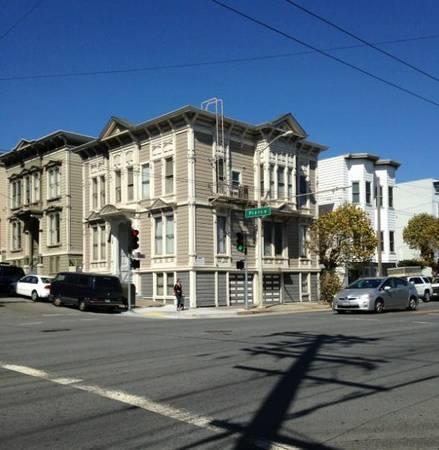 2002 Pierce St, San Francisco, CA
