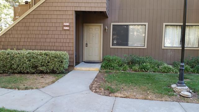 5284 Makati Cir, San Jose, CA 95123