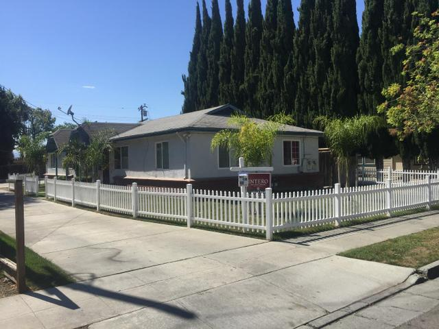 471 Avalani Ave, San Jose, CA 95133