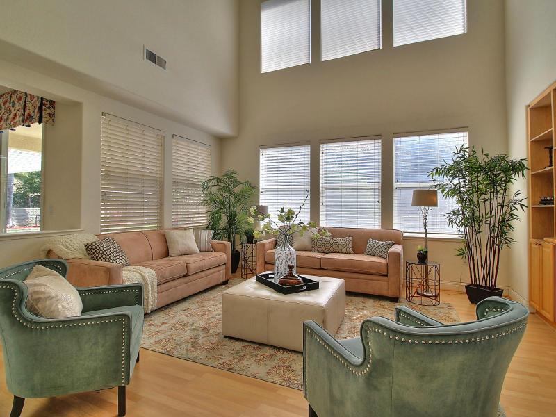 2265 Woodbury Ct, San Jose, CA