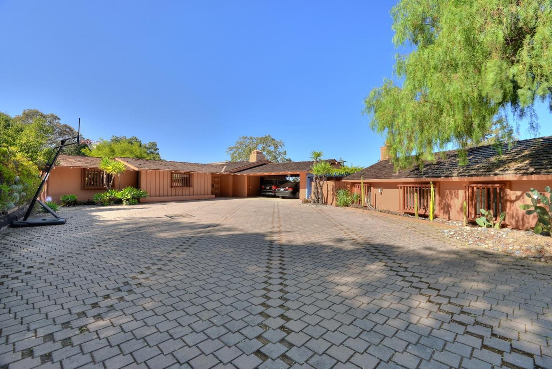 27525 Edgerton Rd, Los Altos, CA