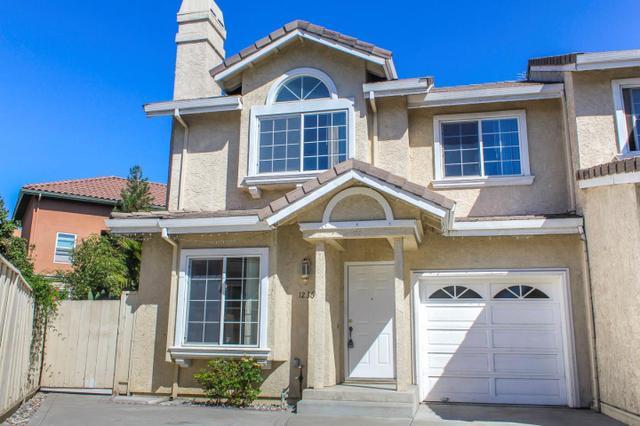 1236 Pipe Dream Ct, San Jose, CA 95122