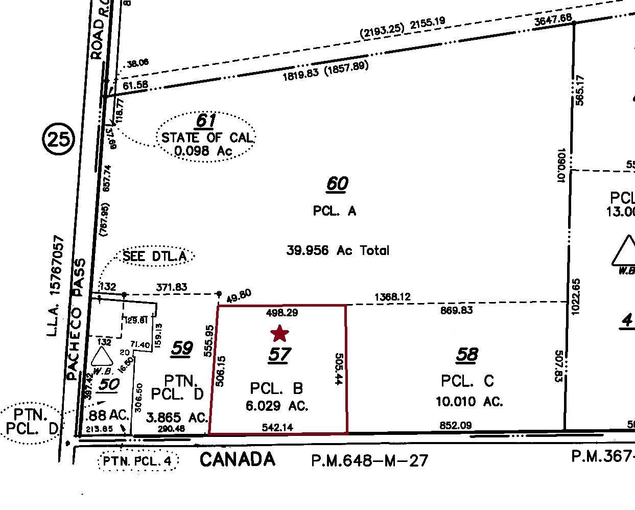 3365 Canada Rd, Gilroy, CA