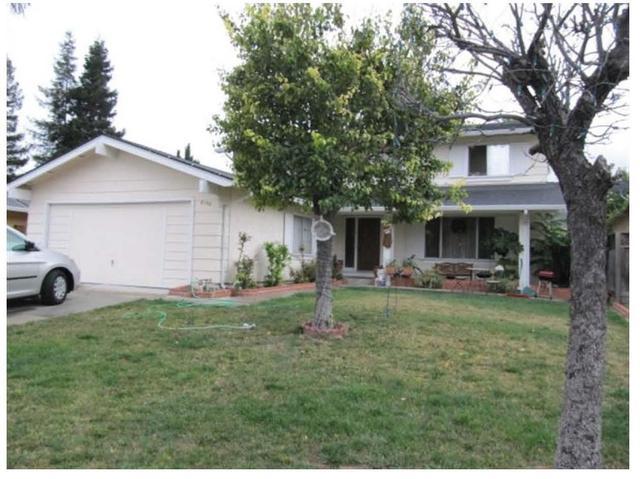 6150 SW Heathercreek Way, San Jose, CA