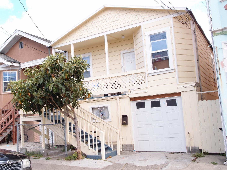 234 Juniper Ave, South San Francisco, CA
