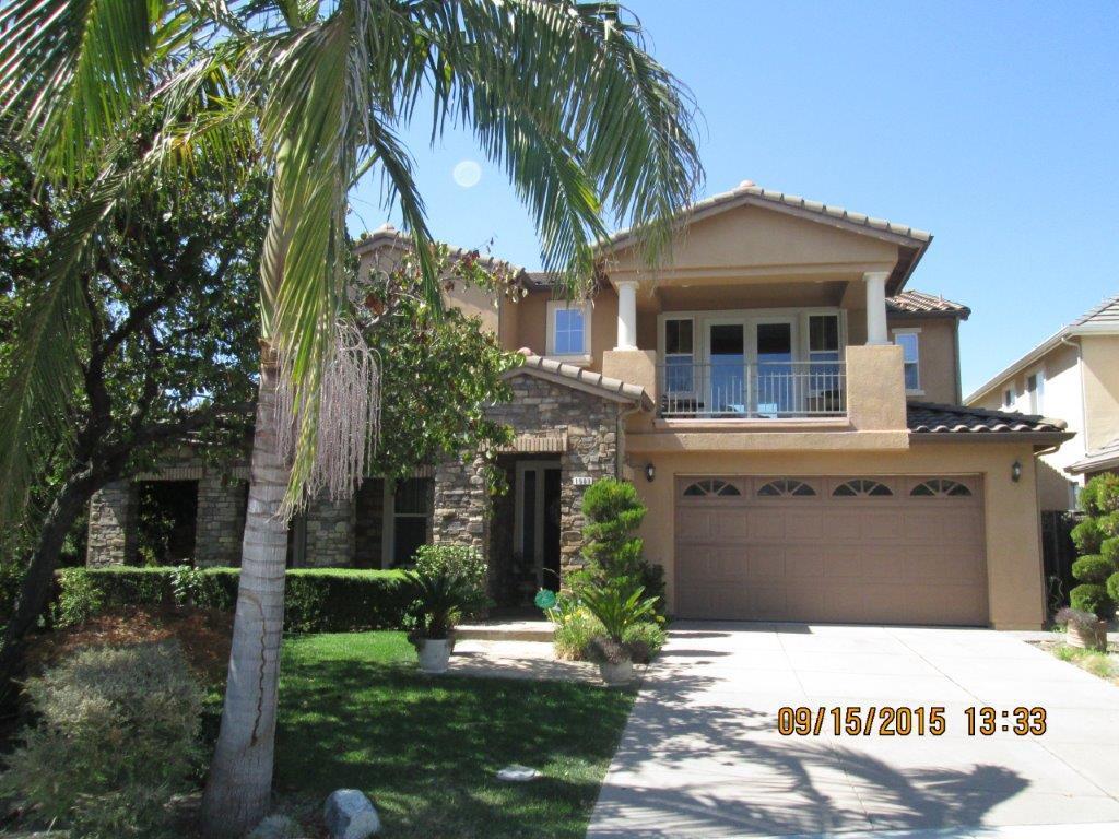 1503 Rangewood Dr, San Jose, CA