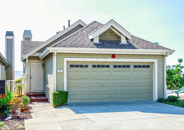 125 Sonja Rd, South San Francisco, CA 94080