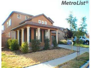 513 Leather Creek Ln, Patterson, CA