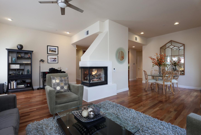 435 Sheridan Ave #APT 105, Palo Alto CA 94306
