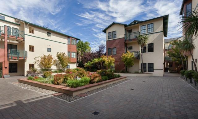 435 Sheridan Ave #APT 105, Palo Alto, CA