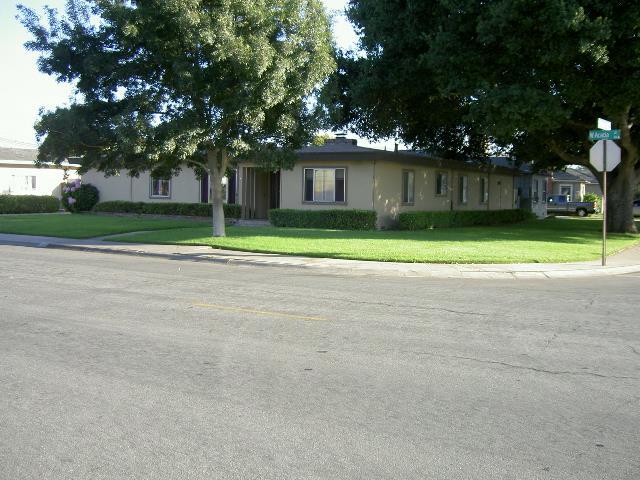 107 W Acacia Street, Salinas, CA 93901