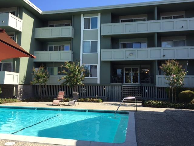 1458 Hudson St #APT 213 Redwood City, CA 94061