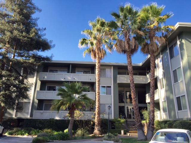 1458 Hudson St #APT 213, Redwood City, CA