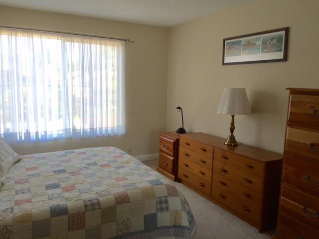 1458 Hudson St #APT 213, Redwood City CA 94061