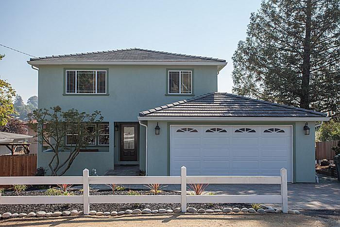 18256 Carlton Ave, Castro Valley, CA