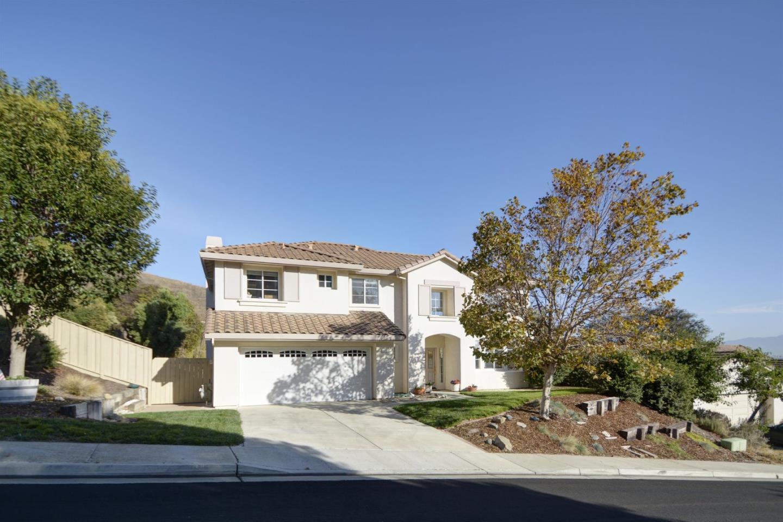 21728 Woodrose Pl, Salinas, CA