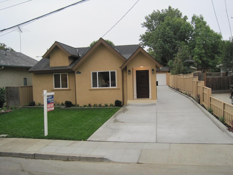 430 Belmont Ave, San Jose, CA