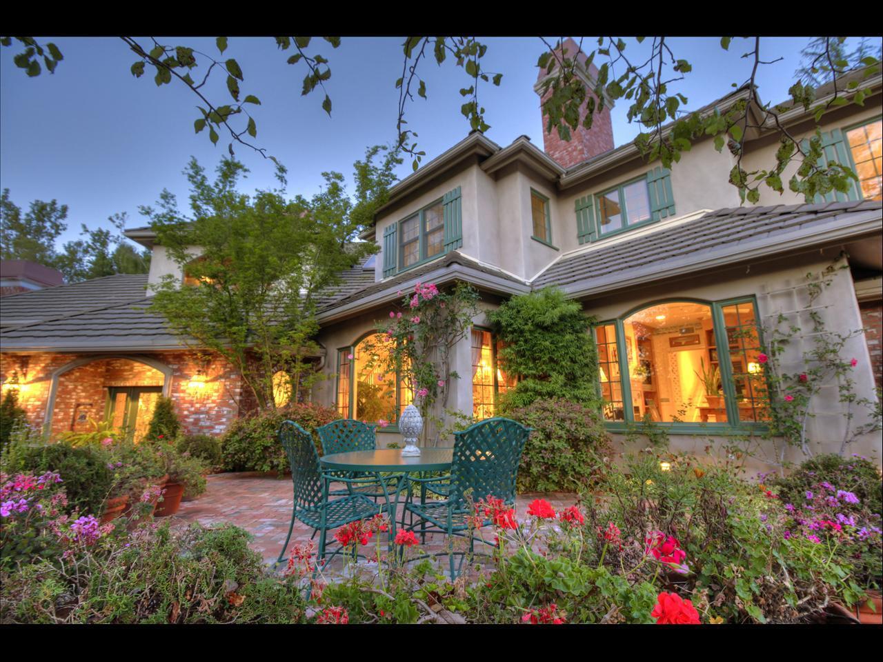 103 Twin Ridge Dr, San Luis Obispo, CA
