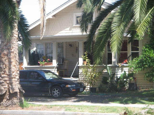 579 W Virginia St, San Jose, CA
