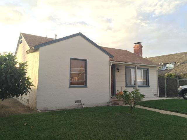 139 Rodeo Ave, Salinas CA 93906