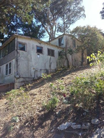 270 Sterling Ave, Pacifica, CA