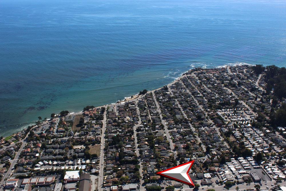 737 37th Avenue, Santa Cruz, CA 95062
