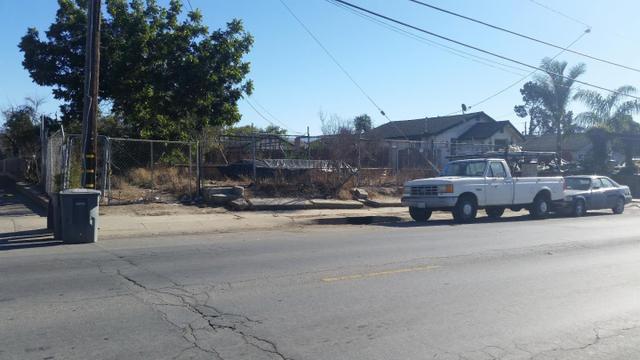 1055 E Laurel Dr, Salinas, CA 93905