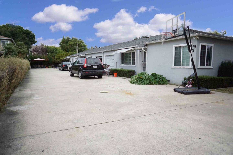 24457 San Juan Road, Carmel, CA 93923