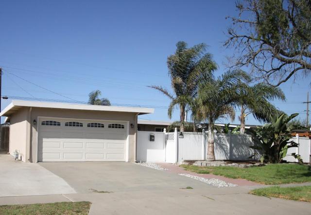 638 Columbia Ave, Salinas CA 93901