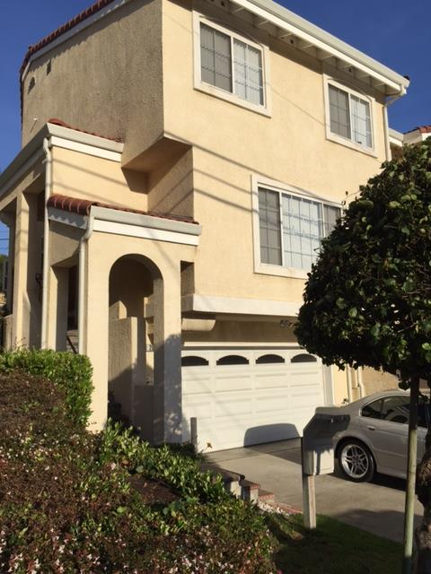 290 Hillside Blvd, South San Francisco, CA