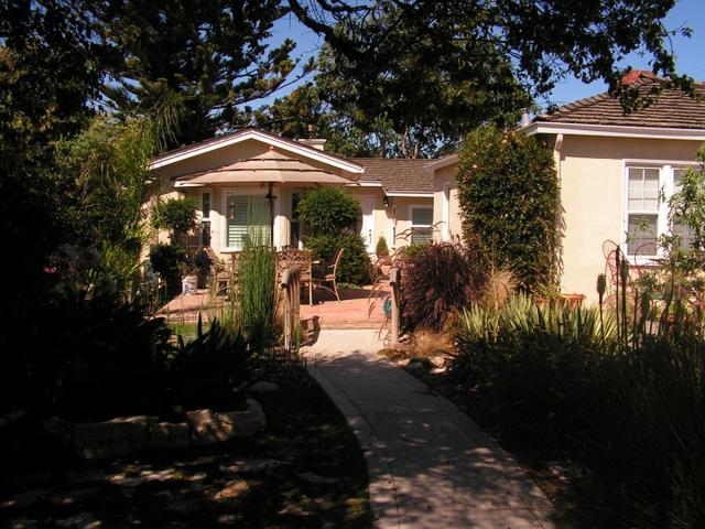 318 Riker St, Salinas CA 93901