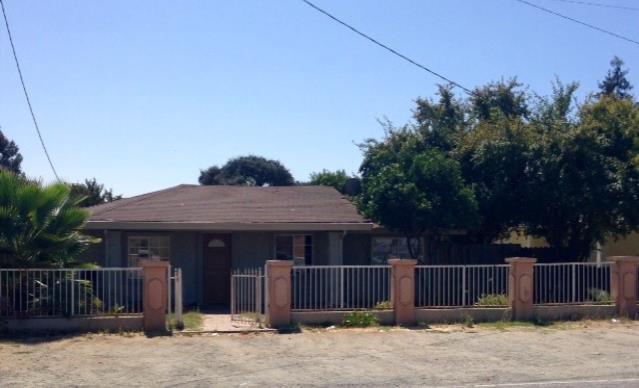 50 E Middle Ave, San Martin, CA