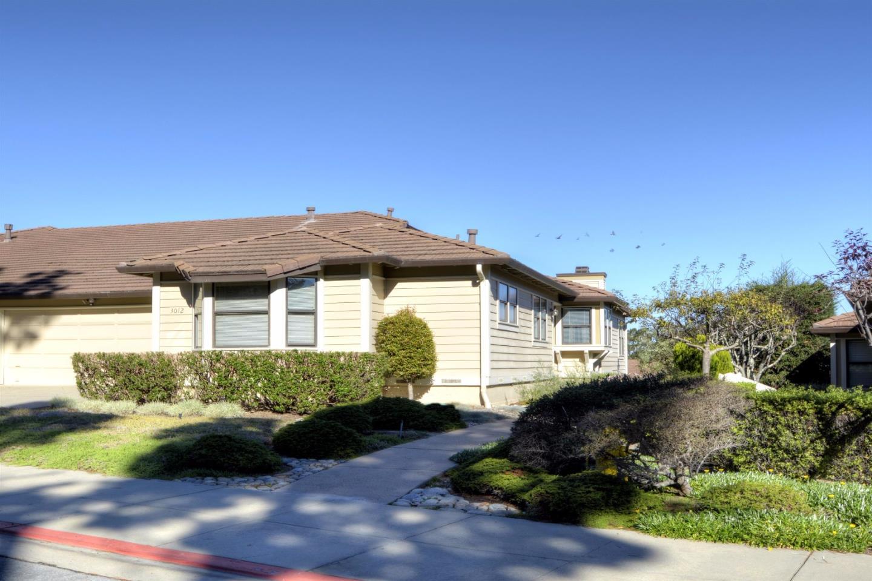 3012 Ransford Cir, Pacific Grove, CA