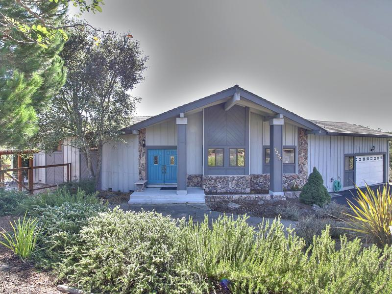 2323 Weston Rd, Scotts Valley, CA