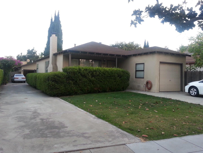 772 Colorado Ave, Palo Alto, CA