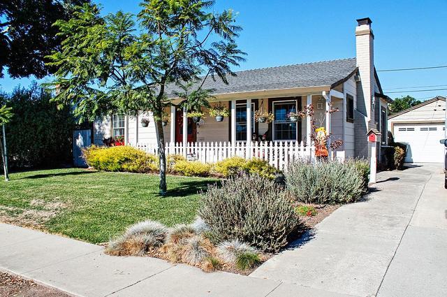 220 Douglas Ave, Salinas CA 93906