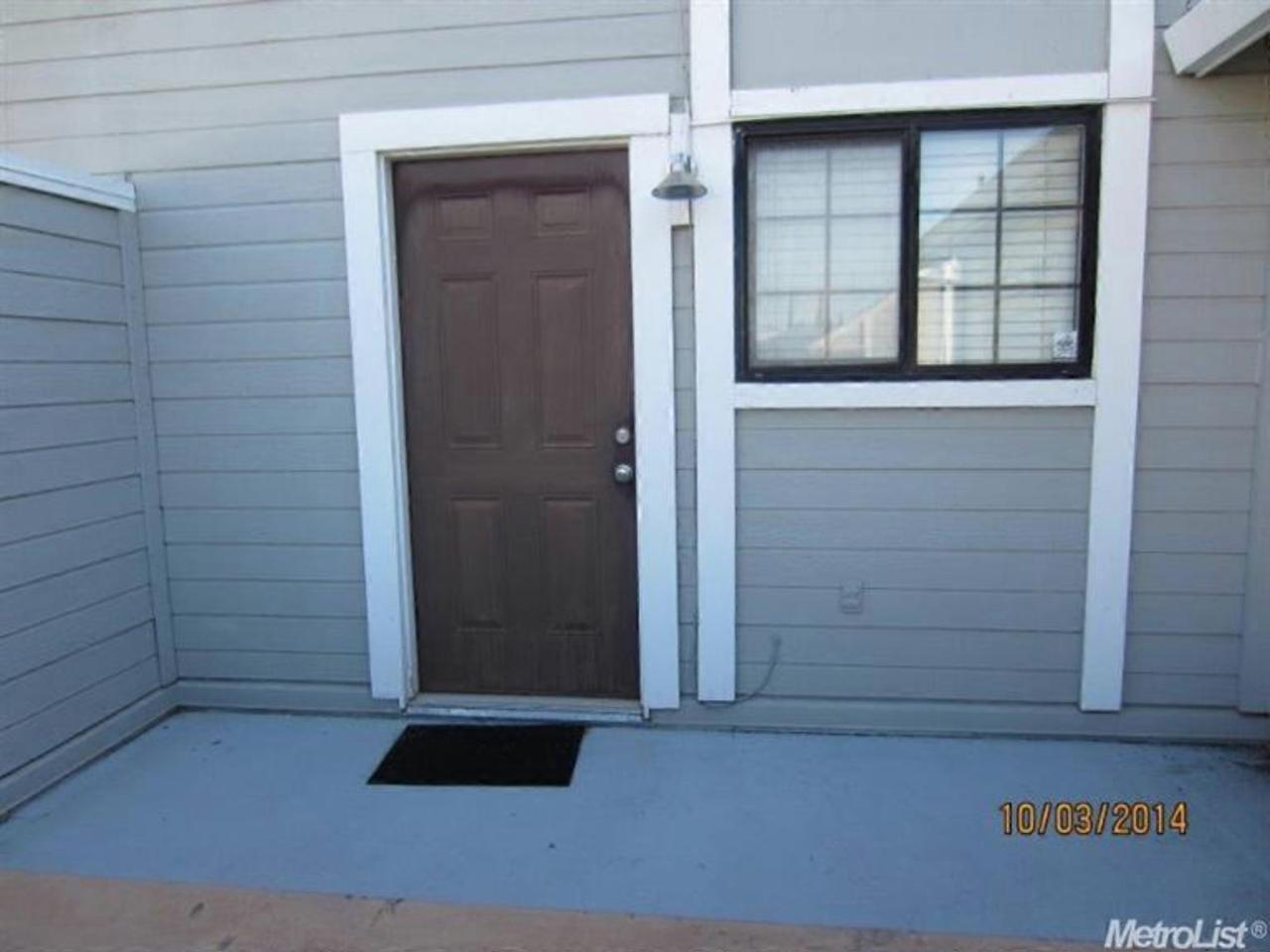 7401 H Auburn Oaks Ct #APT h, Citrus Heights, CA
