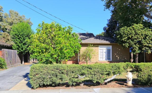 420 Durham St, Menlo Park, CA 94025
