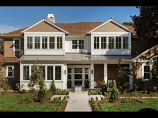 85 Greenoaks Dr, Atherton, CA