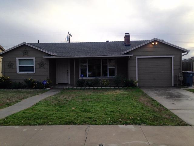 316 Reata St, Salinas CA 93906