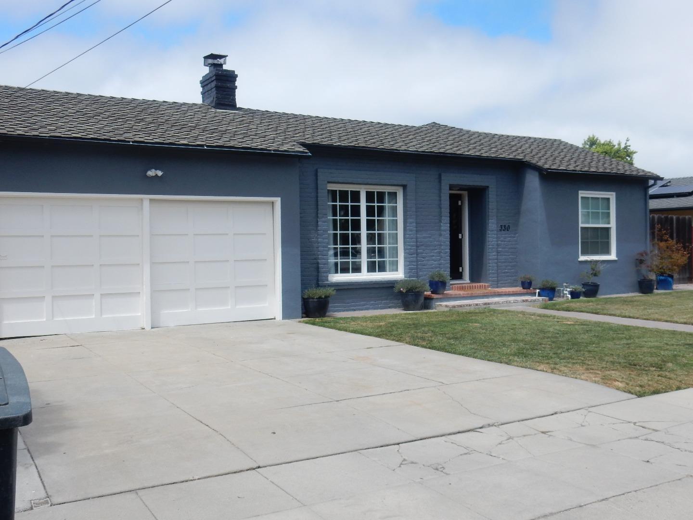 330 Lorimer St, Salinas, CA