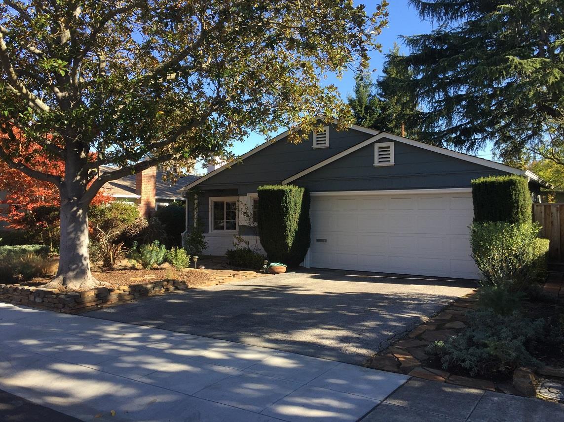 740 Coastland Dr, Palo Alto, CA