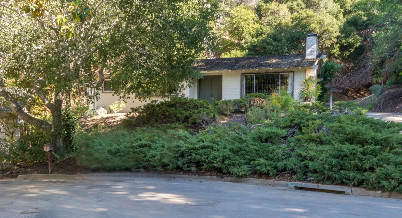 72 Oak Valley Rd, San Mateo, CA