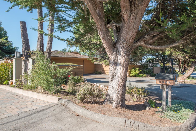 3044 Cormorant Rd, Pebble Beach, CA