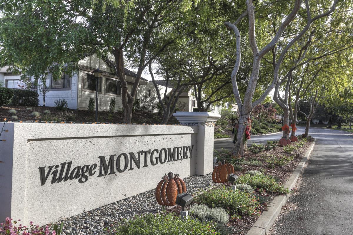 6120 Montgomery Ct, San Jose, CA