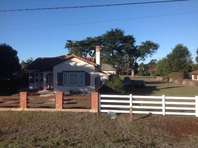 2200 Cabrillo Hwy, Half Moon Bay, CA