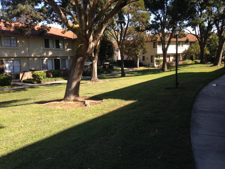 3148 Kenland Drive, San Jose, CA 95111