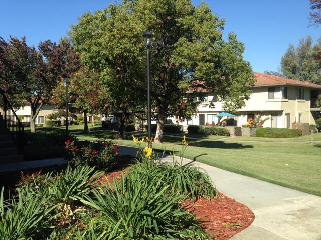 3148 Kenland Dr, San Jose, CA 95111